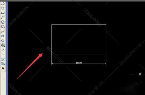 2014cad标注快捷键?2014cad标注快捷键cad如何剪力墙设图片