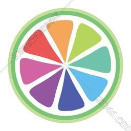 Easy PaintTool SAI2.0中文版【SAI2.0破解版】中文破解版
