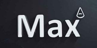 3DsMax渲染插件:Solid Angle Arnold v2.0.930 For Max 2018-2019