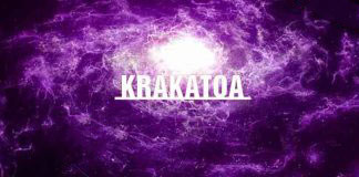 3DMax上亿粒子渲染插件KrakatoaMX v2.7.0 For 2017-2018