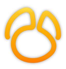 Navicat for SQL Server11.0【Navicat for SQL Server11】绿色中文破解版