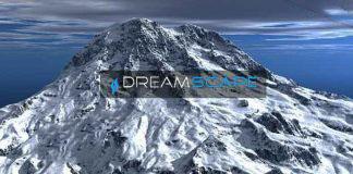 DreamScape v2.5F For 3DsMax 2013-2014 x86/x64幻景大师插件