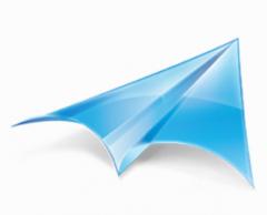 Windows10激活工具【Win10激活工具】一键永久激活工具