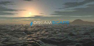 SitniSati DreamScape 2.5.7f for 3DMAX 2015-2016景观插件