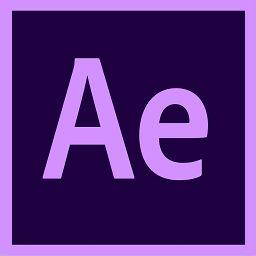 After Effects CC2019 Mac 破解版【Ae CC2019 Mac中文版】+破解补丁
