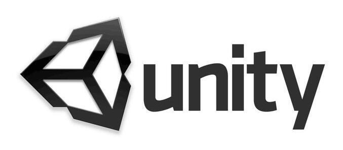 Unity pro2018免费版【Unity3D 2018破解版】中文版