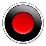 班迪录屏 v4.4.2【Bandicam 4.4.2破解版】中文版