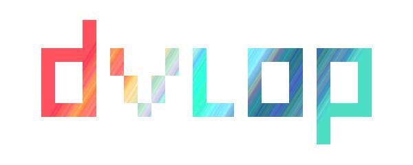 PS/LT饱和色彩LUTs预设:DVLOP COMPANION CUBE v2.02