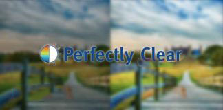 PS图像修饰插件Perfectly Clear v3.5.5.1132 + Android v4.3.6