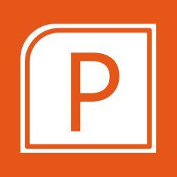 PPT自学网教程学习专题