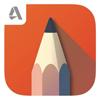SketchBook自学网教程学习专题