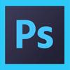 Photoshop自学网教程学习专题