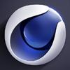 Cinema 4D自学网教程学习专题