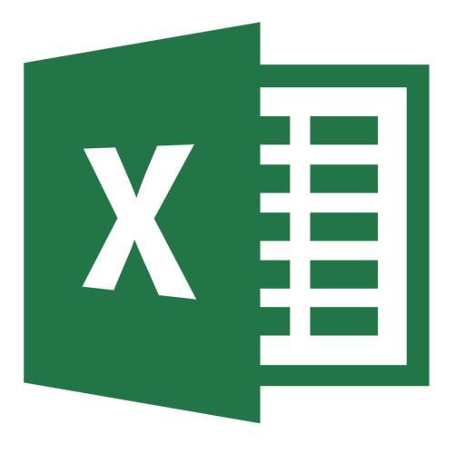 Excel自学网教程学习专题