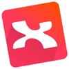 Xmind自学网教程学习专题