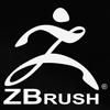 ZBrush自学网教程学习专题