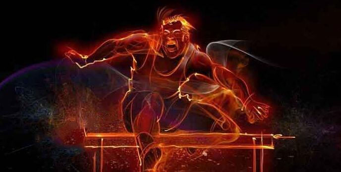 PS火焰画家绘图软件:Flame Painter v3.2 Win