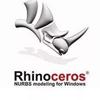 Rhino自学网教程学习专题
