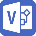 Visio2019破解版【visio2019专业版】(64位)专业增强版