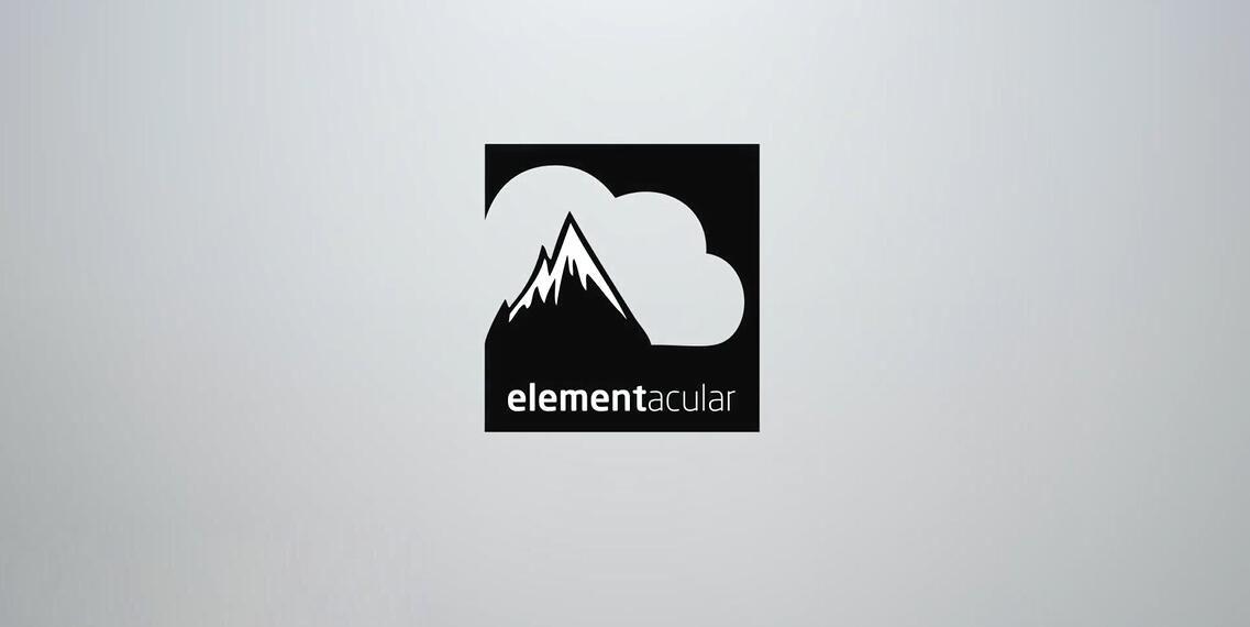 Maya体积云制作插件:Elementacular v1.5
