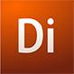 Adobe Director 12中文版【Di 12破解版】汉化破解版