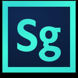 Adobe SpeedGrade CC2015中文版【Sg CC2015绿色版】中文破解版