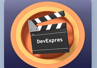C4D创意UI<esred>图标</esred>精品教程
