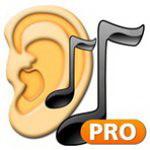 Earmaster Pro 4.0中文版【Earmaster 4破解版】汉化破解版