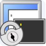 SecureCRT8.1中文版【SecureCRT8.1破解版】绿色破解版