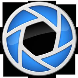 KeyShot自学网教程学习专题