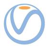 Vray5.0