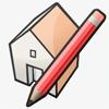 SketchUp自学网教程学习专题
