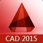 CAD2015