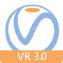 vray3.0 for 3dmax2016