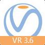 VR3.6渲染器