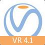 vr4.1