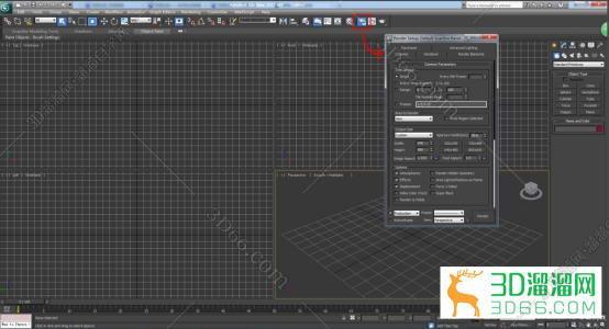 3dmax2012【3dsmax2012】渲染高清大图的vray参数设置199.jpg