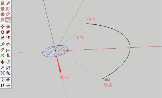 1 (14).jpg