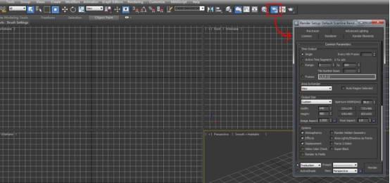3dsmax2011渲染参数渲染大图参数设置282.jpg