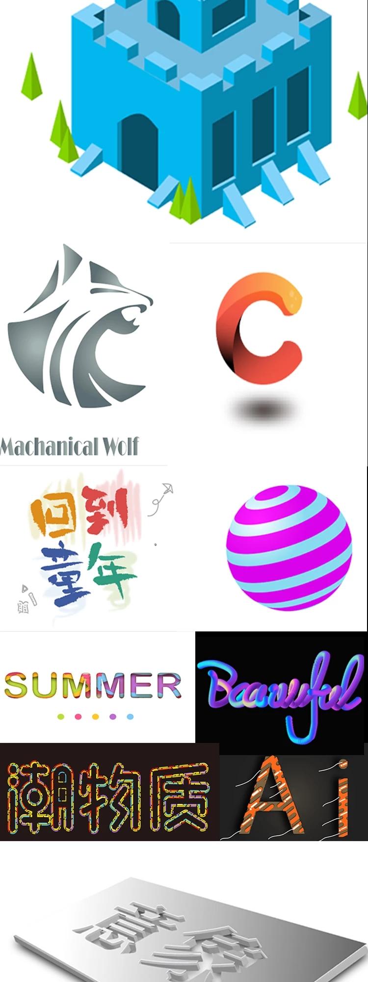 AI.webp (3).jpg