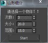 max274.jpg