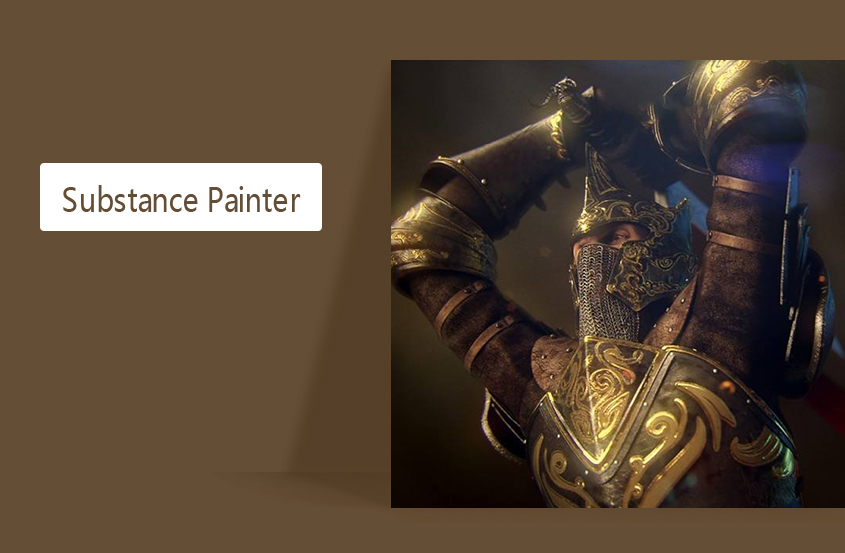 Substance-Painter.jpg