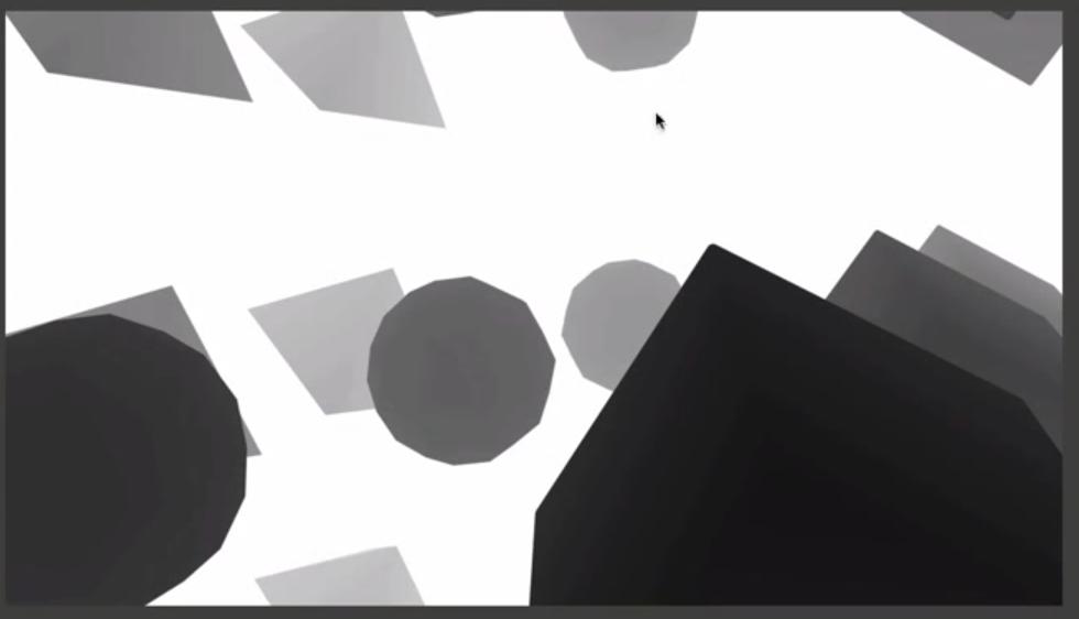 1571224650(1).jpg