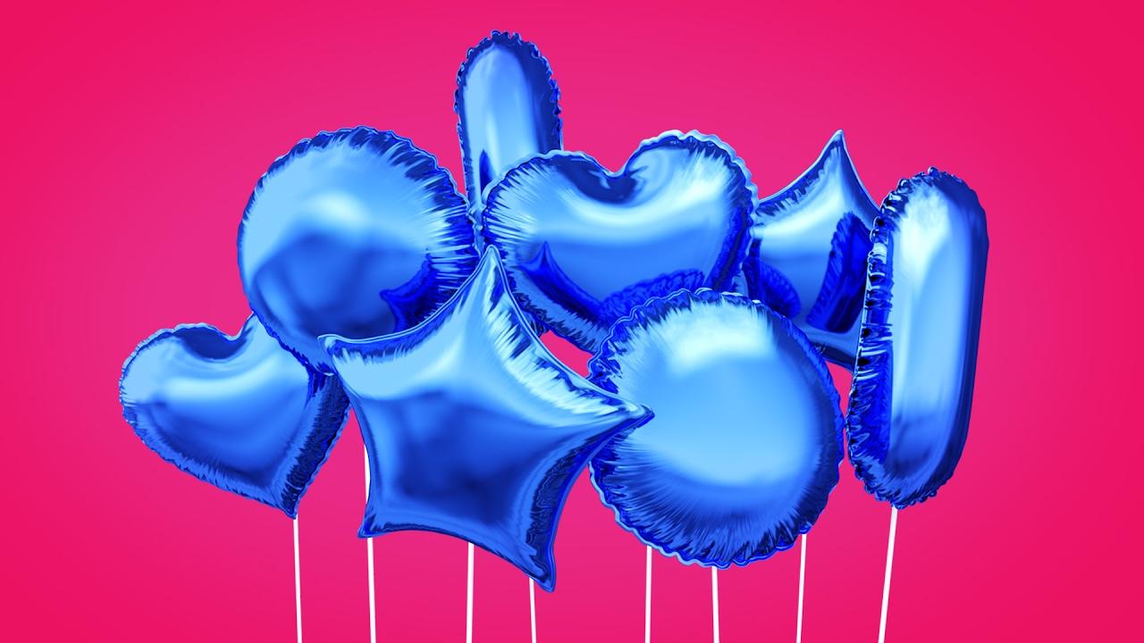 电影4D教程-使用布动力学制作气球.jpg
