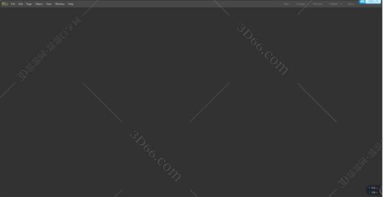 Adobe Muse CC2017213.jpg