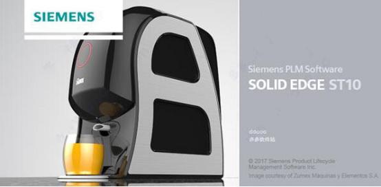 Solid Edge ST10364.jpg