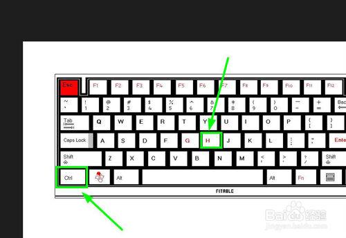 AI中选不中文字怎么办,光标没有反应