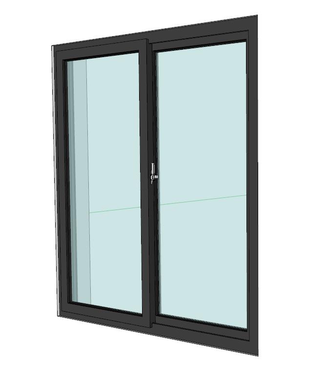 窗户建立.png