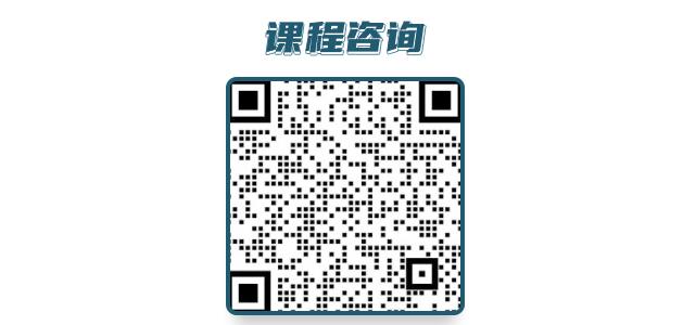 小溜企业微信.png