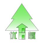 上海优氧建筑装饰有限公司